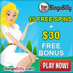 Name:  bingo-billy-15free-spins-30free-bonus.jpg Views: 208 Size:  35.3 KB