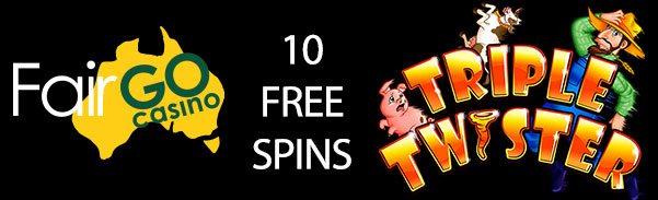 Name:  10-no-deposit-free-spins-on-triple-twister-slot-at-fair-go-casino.jpg Views: 135 Size:  25.7 KB