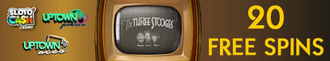 Name:  20-free-spins-on-the-three-stooges-brideless-groom-slot.jpg Views: 79 Size:  17.8 KB