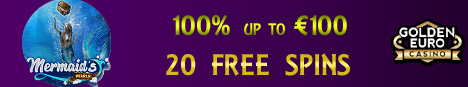 Name:  100-up-to-100-20-free-spins-golden-euro-casino.jpg Views: 1990 Size:  18.5 KB