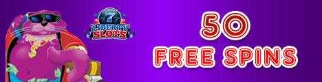 Name:  50-free-spins-on-fat-cat-slot-at-liberty-slots-casino.jpg Views: 98 Size:  26.4 KB
