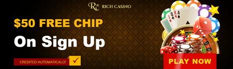Name:  rich-casino-free-chip.jpg Views: 140 Size:  28.2 KB