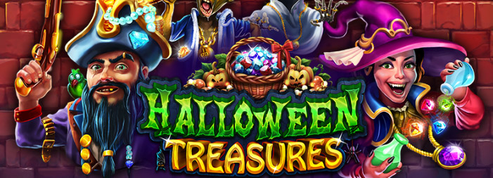 Name:  free-spins-halloween-treasures.jpg Views: 311 Size:  108.1 KB