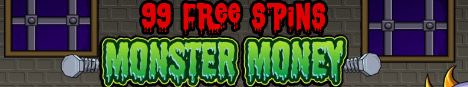 Name:  99-free-spins-at-red-stag-casino.jpg Views: 142 Size:  23.8 KB