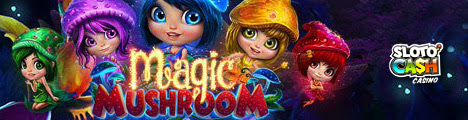 Name:  20-no-deposit-free-spins-on-magic-mushroom-at-slotocash-casino.jpg