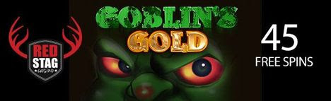 Name:  45-no-deposit-free-spins-on-goblins-gold-slot.jpg
