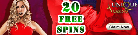 Name:  unique-casino-no-deposit-20-free-spins.jpg