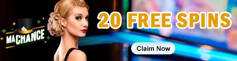 Name:  machance-casino-no-deposit-bonus.jpg Views: 38 Size:  27.9 KB