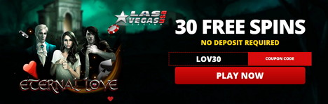 Name:  las-vegas-usa-casino-no-deposit-bonus.jpg