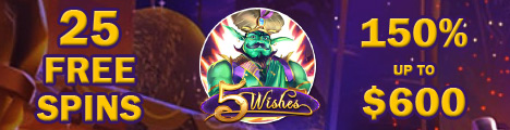 Name:  25-free-spins-for-5-wishes-slot.jpg Views: 81 Size:  35.1 KB