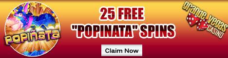 Name:  25-free-spins-for-popinata-slot-plus-more-at-grande-vegas-casino.jpg