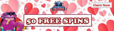 Name:  50-free-spins-on-fat-cat-slot-at-liberty-slots-casino.jpg Views: 99 Size:  31.0 KB