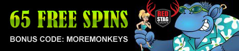 Name:  65-free-spins-on-cool-bananas-slot1.jpg Views: 130 Size:  23.5 KB