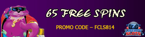 Name:  65-free-spins-on-fat-cat-slot-at-liberty-slots-casino.jpg Views: 208 Size:  23.2 KB