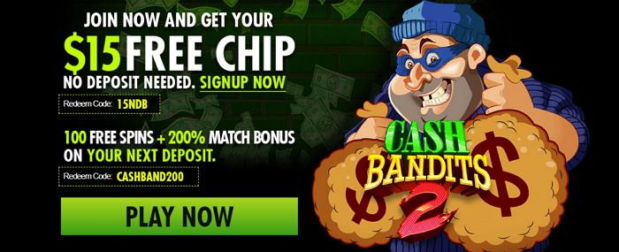 Name:  15-free-chip-200-match-100-free-spins-at-ragingbull-casino.jpg Views: 254 Size:  96.0 KB