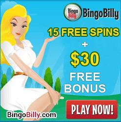 Name:  bingo-billy-15free-spins-30free-bonus.jpg Views: 216 Size:  35.3 KB
