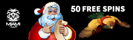 Name:  50-free-spins-on-birds-of-paradise-slot.jpg Views: 178 Size:  26.9 KB