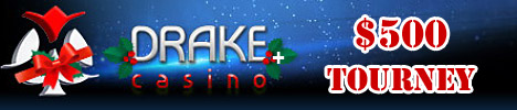 Name:  winner-take-all-tournament-at-drake-casino.jpg
