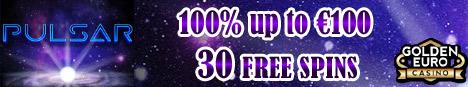 Name:  bonus30-free-spins-on-pulsar-rtg-slot.jpg Views: 18 Size:  25.4 KB