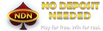 No Deposit Needed Casino Bonus Forums