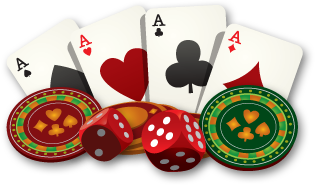 Details of No Deposit Bonuses at Online Casinos  Casinator