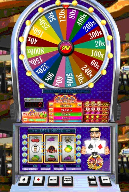 online slot machines for fun poker joker